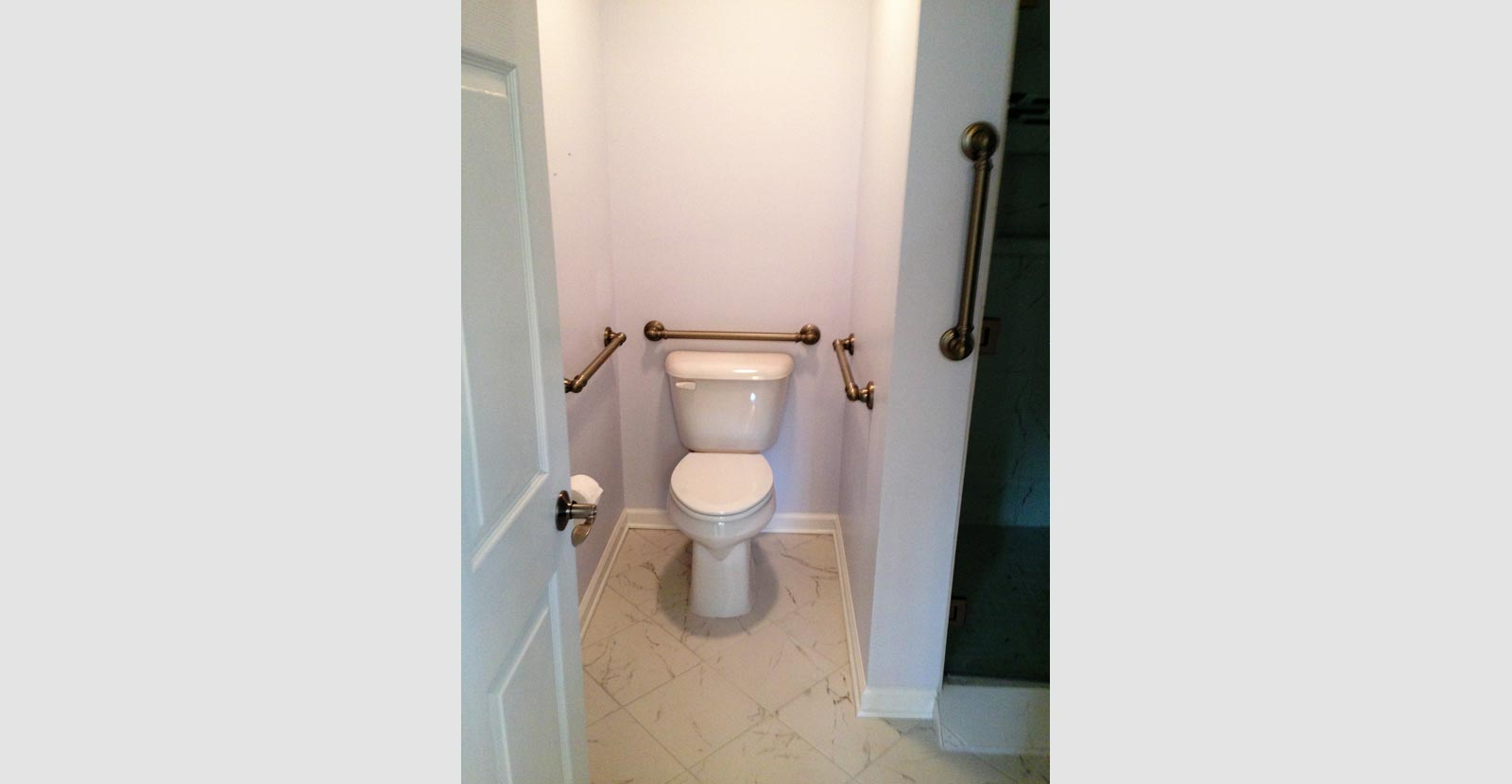 Bathroom Remodeling In Hampton Roads Hatchett Contractors - Chesapeake bathroom remodeling