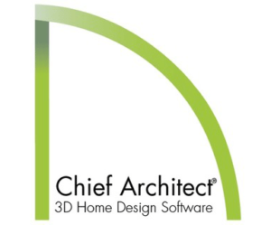 chief architect virtual interior design