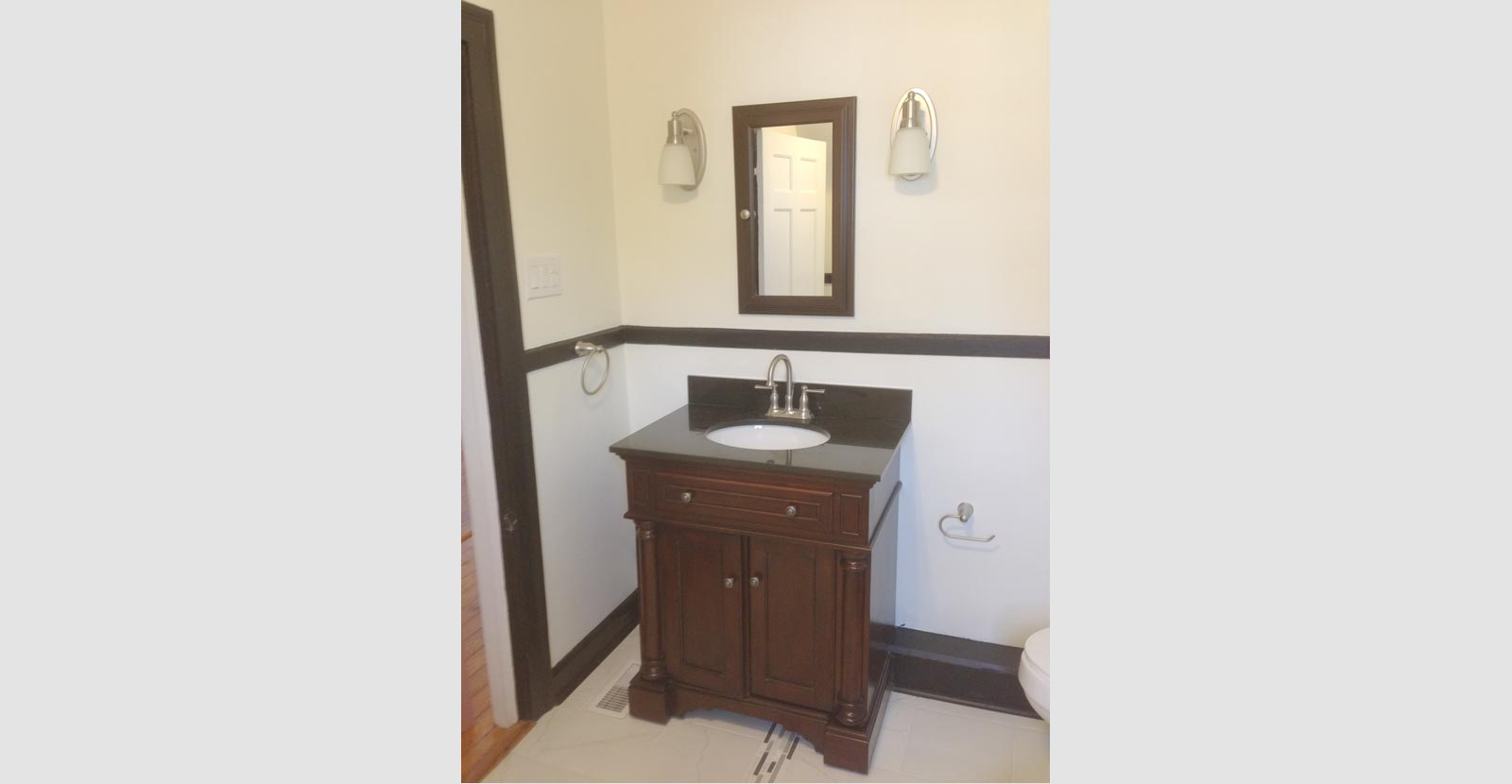 Whole Home Remodeling Contractors Hatchett Contractors - Whole bathroom remodel