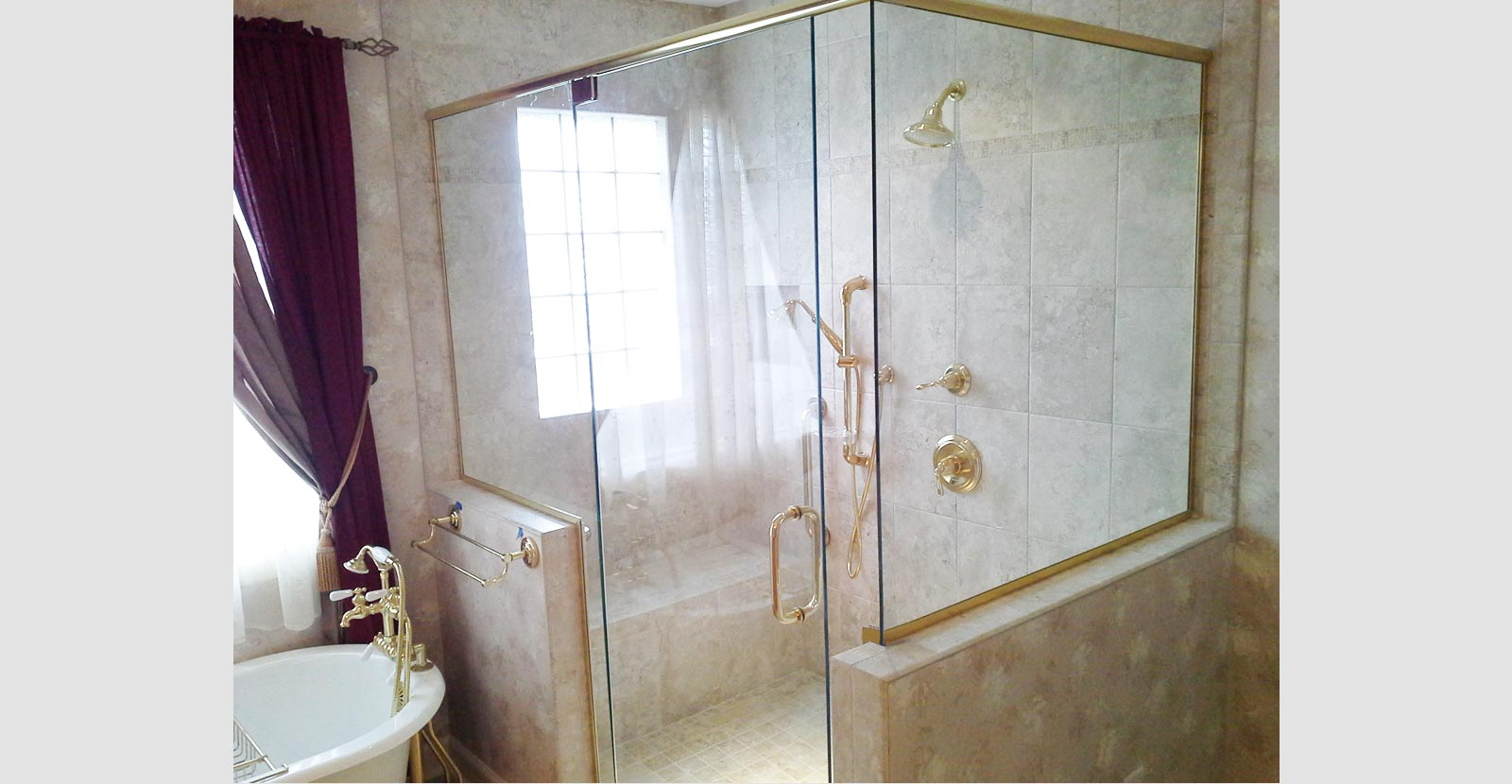 Bathroom Remodeling in Hampton Roads | Hatchett Contractors